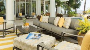 capri-seating-gold-coast