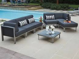 Outdoor Furniture Set Outdoor Dining Sets